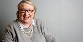 #casting femme 60/65 ans très ronde pour tournage long-métrage